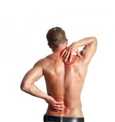 Shreveport Personal-Injury Lawyer Explains 4 Causes of Neck Pain after an Accident Muscle Problems, Spine Surgery, Fibromyalgia Pain, Chronic Pain, Back Injury, Stress, Personal Injury Lawyer, Keeping Healthy, Healthy Eating