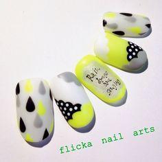 flicka_nailさんのネイル♪[510668] | ネイルブック