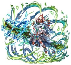 Know more about the Isengrim's Champion: Faelan! Name: White Wulf Faelan Element: Earth Rarity: Omni Cost: 48 Lord-type Stats Max HP: 8072 Max Atk: 3207 Game Concept Art, Character Concept, Character Design, Character Ideas, Brave Frontier, Elements Of Nature, Fantasy Characters, Final Fantasy, Amazing Art