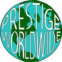 Prestige Worldwide