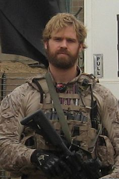 Navy Chief Special Warfare Operator (SEAL) Nathan H. Hardy. December 28, 1978 ~ February 4, 2008. Operation Iraqi Freedom. RIP