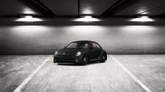 Checkout my tuning #Volkswagen #Beetle 2012 at 3DTuning #3dtuning #tuning