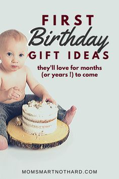 Are you shopping for the perfect gift for your child's first birthday? You're in luck! Here we have gathered a list of creative first birthday gift ideas for girls and boys. Be inspired by these meaningful gift ideas! Baby Shower Gifts For Guests, Unique Baby Shower Gifts, Birthday Gifts For Boys, Baby First Birthday, Baby Nursery Rugs, Homemade Baby Toys, Baby Registry Items, Baby Diy Projects, Nursery Accessories