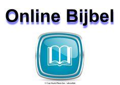 jw.org download bible pdf