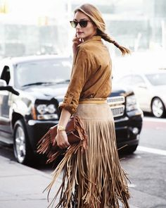 Love a fringe moment! 💁💋❤️ #tbt #oliviapalermo