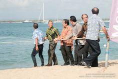 Hawaii-Indonesia Chamber of Commerce