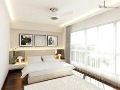 HDB Resale 5-Room @ 205 Pasir Ris