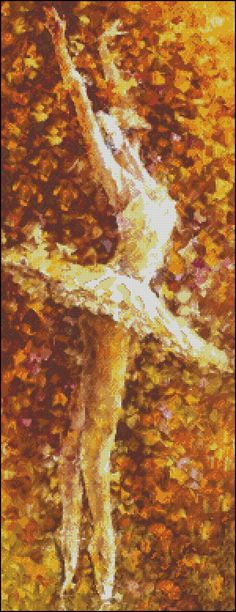 Items similar to Ballet Of The Soul - Counted Needle Point and Cross Stitch Chart Patterns on Etsy Needlepoint Patterns, Cross Stitch Patterns, Easy Stitch, Pattern Pictures, Large Canvas, Cover Pages, Digital Pattern, Some Pictures, That Way