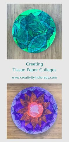 151 Best Art Therapy For Kids Expressive Therapy Images Bullet