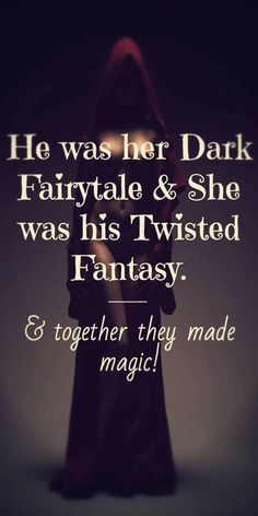 ~sweet sub~ My Dragon. my dark fairytale 🐉 Dark Love Quotes, Soulmate Love Quotes, Love Quotes For Him, Strong Quotes, Sex Quotes, True Quotes, Qoutes, Quotations, Twisted Quotes