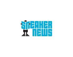 Matt Stevens #logo #design