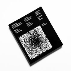 New Title on CP: 'Graphic Design Manual Principles and Practice' is now available on Counter-Print.co.uk #counterprintbooks #arminhofmann