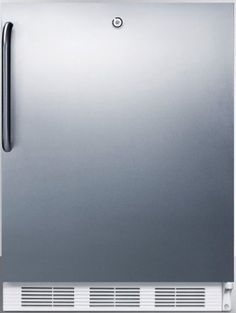Ft. Energy Star Dorm Mini Fridge Compact Refrigerator Freezer | Common  Shopping | Pinterest | Compact Refrigerator Freezer, Compact Refrigerator U2026