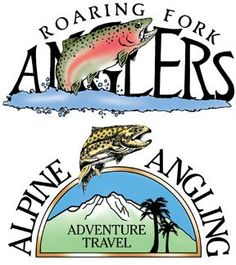 Roaring Fork Anglers & Alpine Angling in Carbondale Colorado Carbondale Colorado, Fork, Adventure Travel, Places, Adventure Tours, Villa, Lugares