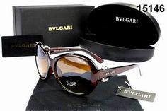 bvlgari sunglasses Bvlgari Sunglasses, Fashion, Moda, Fashion Styles, Fashion Illustrations