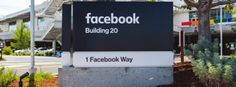 #Facebook at #Work #SocialMedia #TimeForMedia Www.timeformedia.co.uk