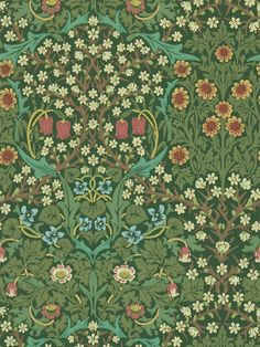 John Lewis Morris & Co. Choose from a great range of Morris & Co. Including William Morris Wallpaper, Morris & Co Wallpaper, and Golden Lily. Free UK mainland delivery when you spend and over.
