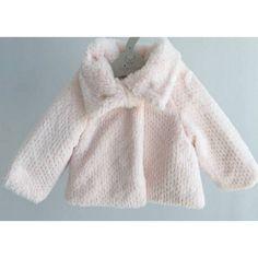Μαντό βάπτισης Angel Wings σε ροζ απόχρωση μοντέρνο-οικονομικό, Βαπτιστικό μαντό ζακέτα, Βαπτιστικό πανωφόρι για κορίτσι τιμές-προσφορά, Βαπτιστική ζακέτα κορίτσι, Παλτό βάπτισης κορίτσι Pullover, Sweaters, Fashion, Moda, Fashion Styles, Sweater, Fashion Illustrations, Sweatshirts, Pullover Sweaters