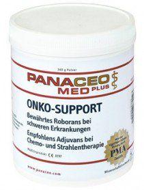 Med Plus Onko-Support Pulver Vitamin D, Coconut Oil, Jar, Food, Radiation Therapy, Essen, Meals, Yemek, Jars