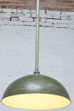 Antique Industrial Factory Machine Age Lighting,Barn,Kitchen,Bar,Drafting Table on Etsy, $175.00