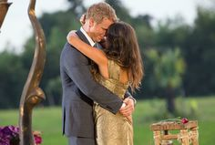Sean Lowe and Catherine Giudici: Waiting Until Marriage! I'm obsessed with these two.