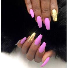 @vetro_usa Hands down Best Glitter Polish ✨✨