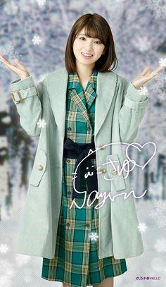 Japan Girl, Athlete, Kawaii, Actresses, Memories, Guys, Lady, Model, People