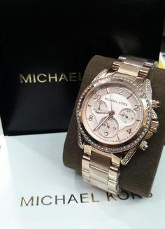Micheal Kors (MK) Watches | Branded Products For Sale Call / Whatsapp @ +919560214267.