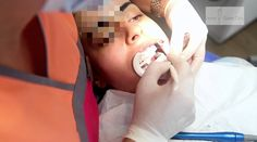 The Hollywood Smile par Dental Guess Clinic