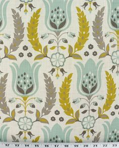 Ornate Frame Pool | Online Discount Drapery Fabrics and Upholstery Fabric Superstore!
