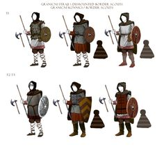 World History Medieval to Early Modern Times Medieval Knight, Medieval Armor, Medieval Fantasy, History Medieval, Modern World History, Art History, Character Art, Character Design, Viking Armor