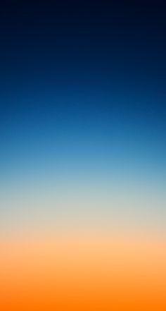 iPhone 5 iOS7 Wallpaper