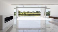 Casa Frente Al Lago - Picture gallery