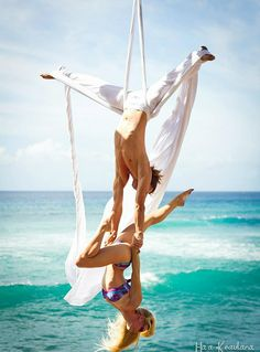 j42jewelry.com together we can decrease the stigma surrounding mental illness. Davangie Performance Arts aerial silks duo