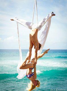 j42jewelry.com together we can decrease the stigma surrounding mental illness. Davangie Performance Arts aerial silks duo
