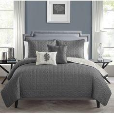 All Bedding Sets - Gender: Male | Wayfair
