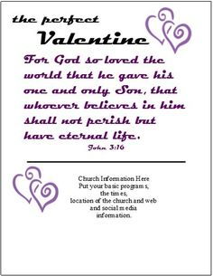 Valentine's Day Templates Images For Valentines Day, Encouragement, Templates, Quotes, Cards, Quotations, Stencils, Vorlage, Maps