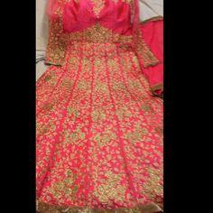 fabulous vancouver wedding Anarkali suit #bridal #anarkali #suits #Sarees #gowns #Lehengas #igvancouver #iger#desi#fashion#vancouverphotography#vancouverfashion#surrey vancity#vancitybuzz#myvancouverlife#indian#indianfashion#indianwedding#indianfashionblogger#instagoodnight#dulhan#punjabibride #dresses#southasianbride#southasianfashion#punjabibride#sikhwedding by @in.vogue.fashion.haus  #vancouverindianwedding #vancouverwedding #vancouverwedding