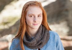 Free+Knitting+Pattern+-+Cowls+and+Neck+Warmers:+Chalet+Cowl
