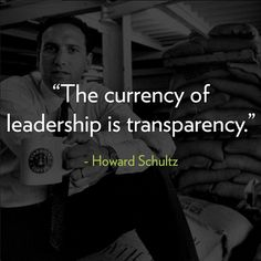 """Howard Schultz graduated from North Michigan University with a Bachelor's Degree in Communications prior to becoming the director of retail operations and marketing for the Starbucks Coffee Company in 1982. In 2013, Schultz was ranked No. 311 on """"Forbes 400"""", which lists the 400 richest individuals in the United States, he was also ranked No. 931 on Forbes list of Billionaires around the globe. To this day Starbucks has more than 21,000 stores worldwide and a market cap of over $60 billion."""