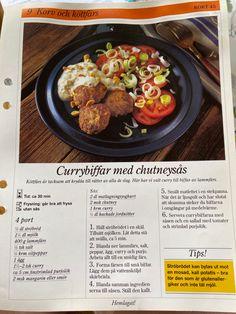 Ground Lamb, Curry, Beef, Food, Meat, Curries, Essen, Meals, Yemek