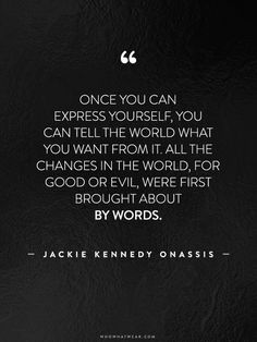 35 Life-Changing Quotes from Fashion's Greatest Luminaries - Coffee The Words, Cool Words, Change Quotes, Quotes To Live By, Life Quotes, Peace Quotes, Song Quotes, Attitude Quotes, Wisdom Quotes