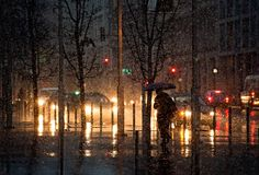 by Sos Bertalan Budapest Winter, Budapest City, Far Away, Rainy Days, Hungary, Places Ive Been, Weather, Urban, In This Moment