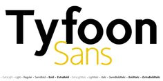 TyfoonSans (75% discount, family 34€)   https://fontsdiscounts.com/tyfoonsans-70-off-family-48-00
