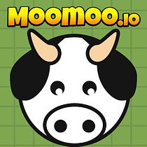 Moomoo Io Best Io Games Online Games Experience Points Battle Royale Game