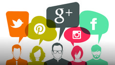 How to Pick what Social Media Channels your Business Should be on