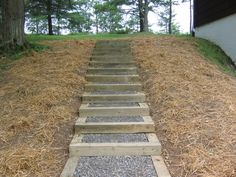 landscape steps: fetching petty39s landscaping inc quotquality landscaping with personalized