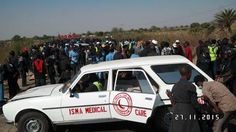 Kano bomb blast today 21 people mostly women and children confirmed dead see Photos here