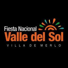 San Luis en Imagen - 43ª edición de la Fiesta Nacional Valle del Sol, del 5 al 7 de Febrero