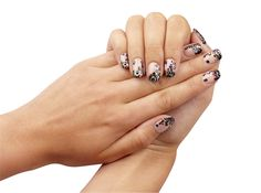 Ultimate Professional Nail Artist Collection from Rio http://www.argos.co.uk/static/Product/partNumber/4441036.htm